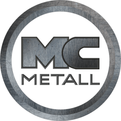 MC-Metall
